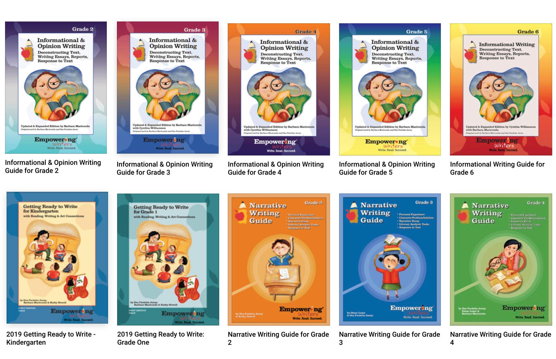Digital Book Covers VL
