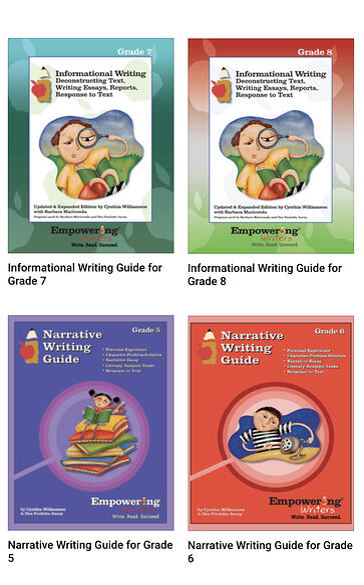 Digital Book Covers Vr