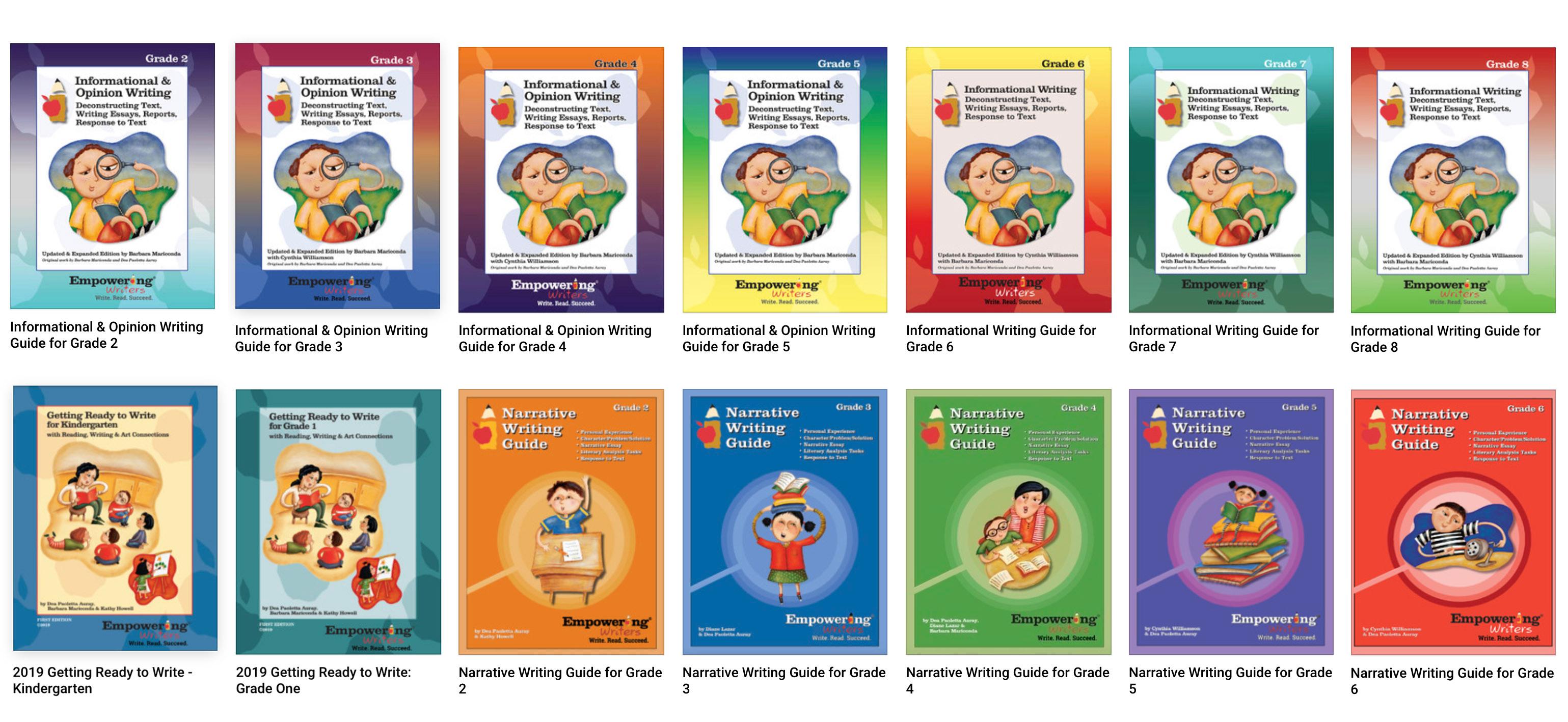 Digital Book Covers